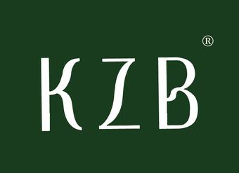 02-V034 KZB