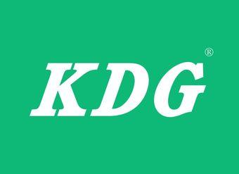02-V056 KDG