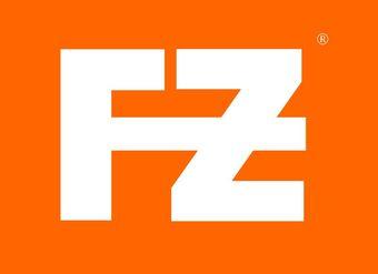 20-X416 FZ