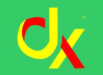 06-X166 DX