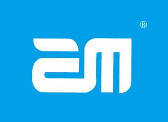 02-V104 EM
