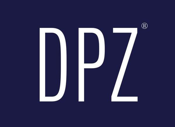 DPZ商标转让