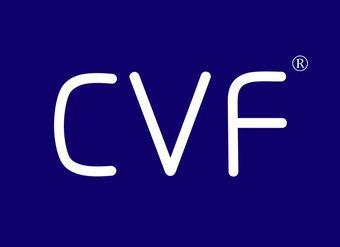 03-V756 CVF