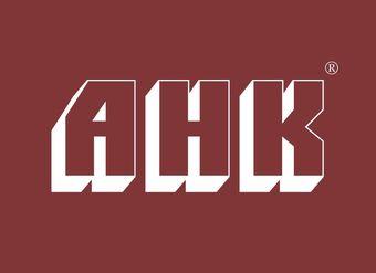 30-V553 AHK