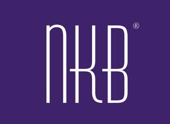 14-V359 NKB
