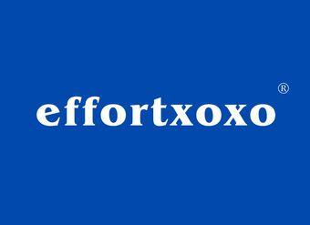 25-V2974 EFFORTXOXO