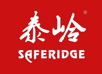 02-V063 泰岭 SAFERIDGE