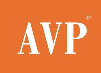 02-V106 AVP