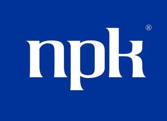 18-V401 NPK