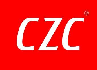 28-X311 CZC