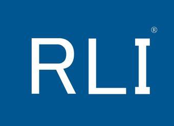 06-V073 RLI