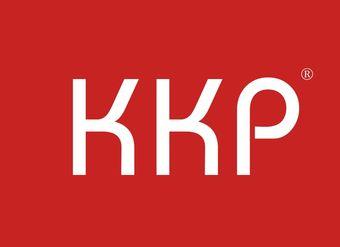 33-V339 KKP