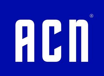 19-V163 ACN
