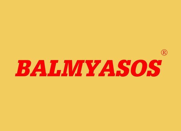 BALMYASOS商标转让