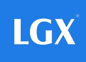 06-V069 LGX