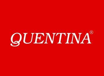 28-V160 QUENTINA