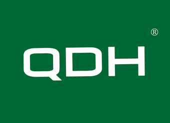 07-V106 QDH