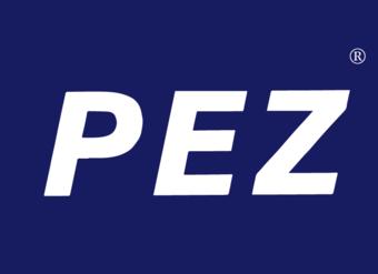 07-V107 PEZ