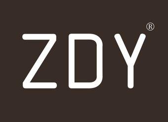 06-X187 ZDY