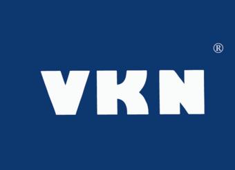 06-V086 VKN