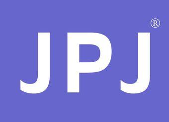 06-X216 JPJ
