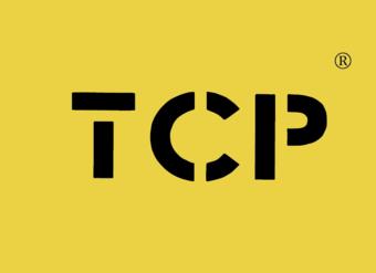 29-V506 TCP