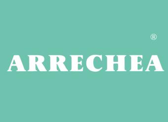 25-V3044 ARRECHEA