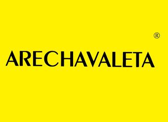 25-V3043 ARECHAVALETA