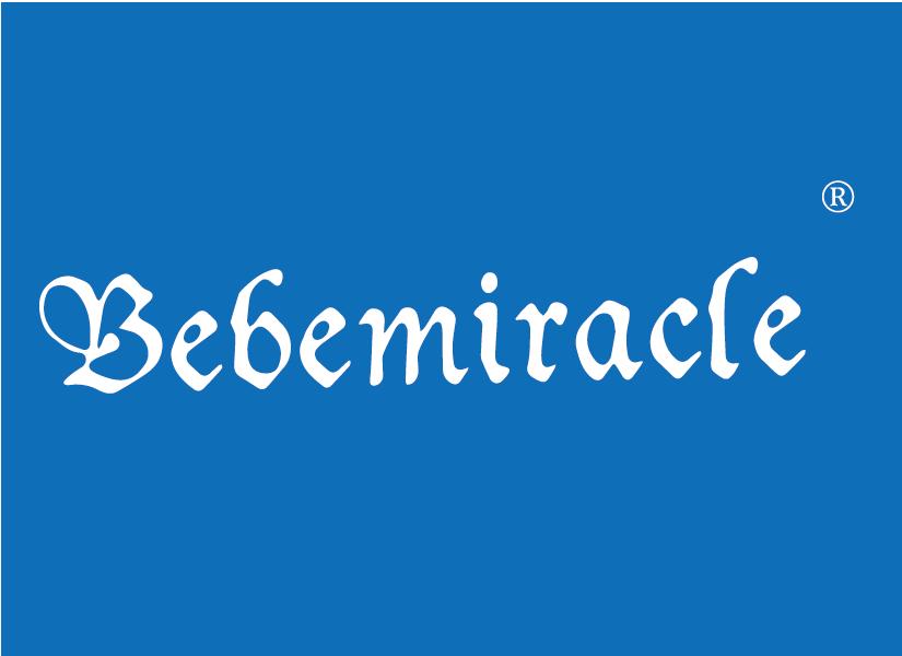 BEBEMIRACLE