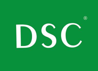 29-V536 DSC