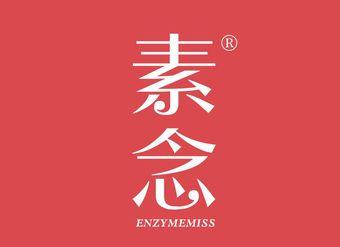 05-X510 素念 ENZYMEMISS