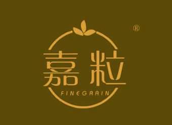 03-V765 嘉粒 FINEGRAIN