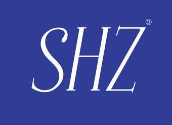 10-V172 SHZ