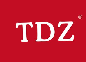 18-V387 TDZ