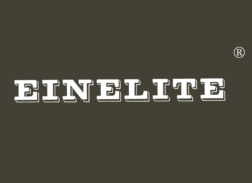 EINELITE