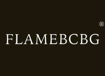 25-V2903 FLAMEBCBG