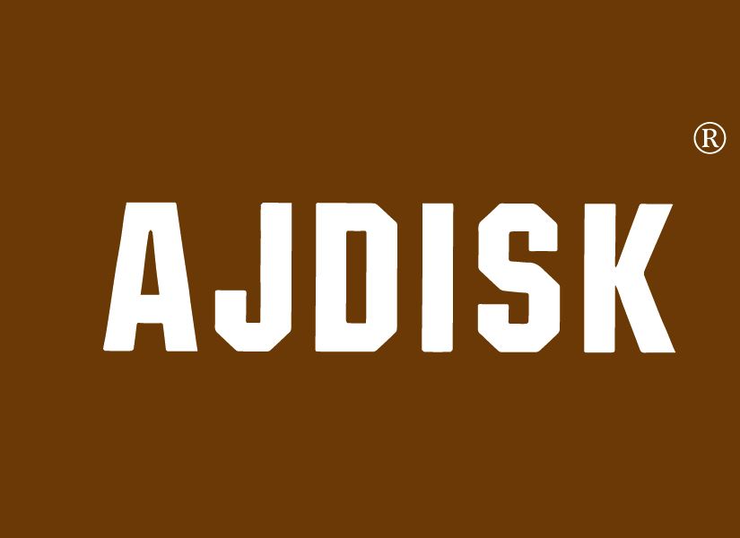 AJDISK