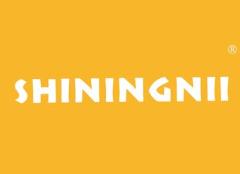 25-V3062 SHININGNII