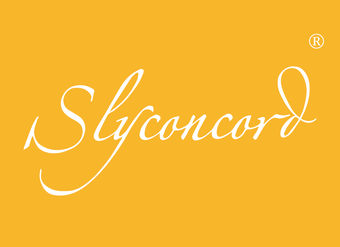 25-V2909 SLYCONCORD