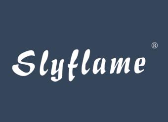 25-V3029 SLYFLAME