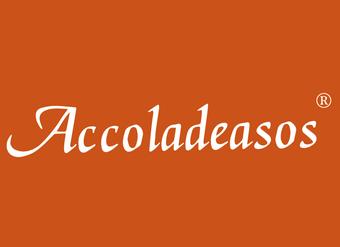 25-V2911 ACCOLADEASOS