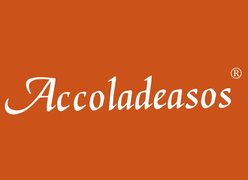 ACCOLADEASOS