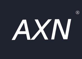 28-V200 AXN