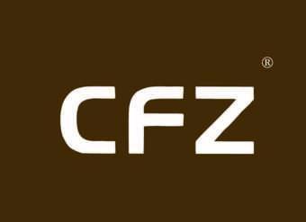 18-V414 CFZ