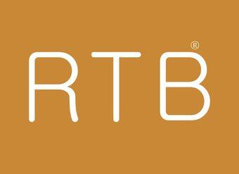 18-V440 RTB