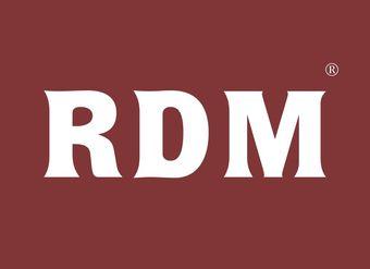 10-V171 RDM