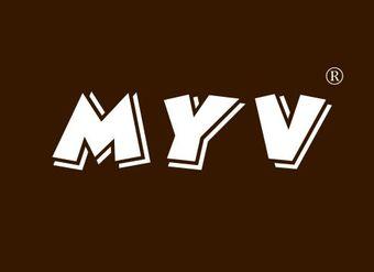 07-V120 MYV