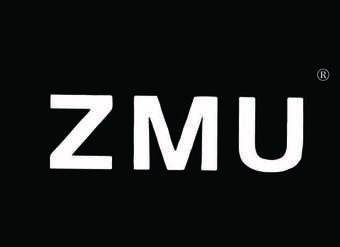 06-V125 ZMU
