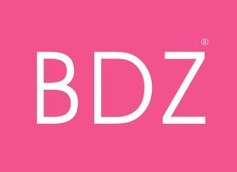 20-X417 BDZ