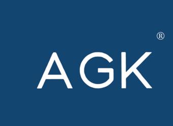 19-V167 AGK